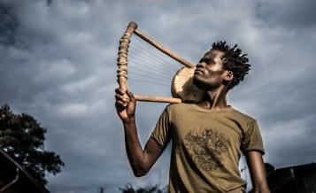 Daniel_Onyango